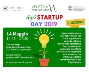 agri-startup-day-2019