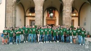 agriacademy-agricoltori-roma-20180710