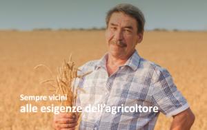 agricoltore-fonte-consorzio-terrepadane