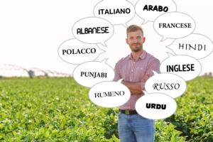 agricoltore-multilingue