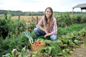 Il Governo apre ai florovivaisti: consentita la vendita di piante e sementi - Plantgest news sulle varietà di piante