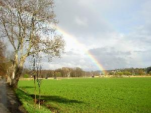 agricoltura-arcobaleno-byflickrcc20-powi-500