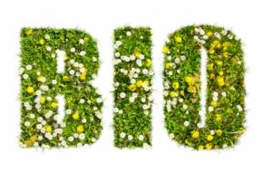 agricoltura-biologica-bio-biologico-organic-rs-normativa-by-jurgen-falchle-fotolia-750