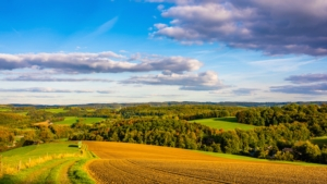 agricoltura-campi-germania-by-john-smith-adobe-stock-750x422
