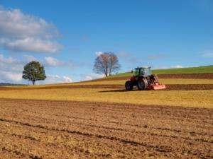 Cala il prezzo del gasolio agricolo. Ecco cosa accadrà nelle prossime settimane