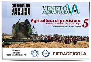 agricoltura-di-precisione-caorle-vallevecchia-2009