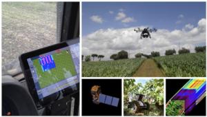 agricoltura-di-precisione-ott-2020-fonte-universita-della-tuscia