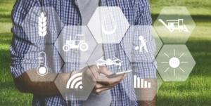 Isagro lancia l'innovativa Isagro AppTrap