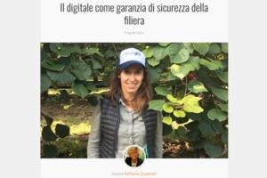 agricoltura-digitale-jingold-intervista-fabbroni-myfruit