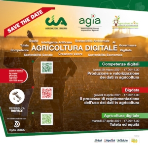 agricoltura-digitale-tre-appuntamenti-agia-cia-save-the-date