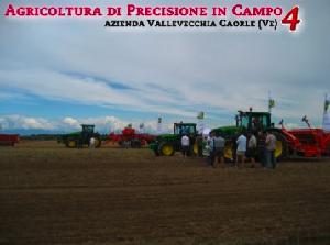 agricoltura-precisione-campo-vallevecchia-4-2008