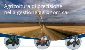 agricoltura-precisione-evento-sdf