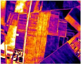 agricoltura-precisione-infrarosso-termico-campi