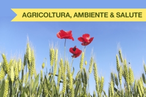 agricoltura-salute-ambiente