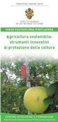 agricoltura-sostenibile-edmund-mach