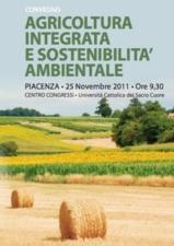 agricoltura-sostenibile-sacro-cuore-25nov-2011