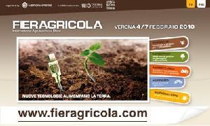 agricolturaonweb-nuovo-sito-fieragricola-2009