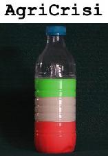 agricrisi-bottiglia-latte-italiano-bandiera
