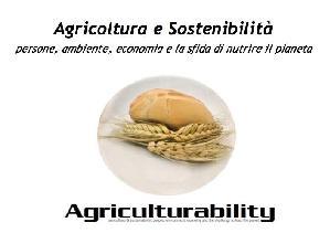 agriculturability