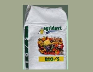 Concimi organici: pellettati e vincenti - Chimica Dr. Francesco D'Agostino - Fertilgest News