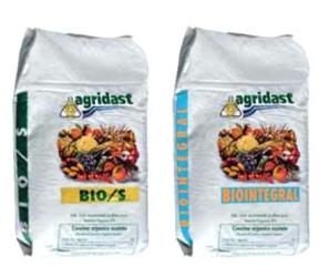 Attacco a due punte - le news di Fertilgest sui fertilizzanti