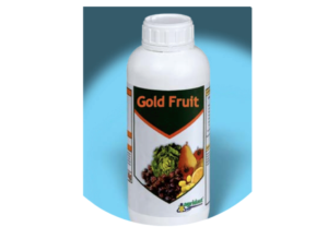 agridast-gold-fruit