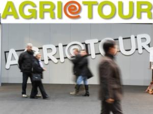 agrietour-ingresso-logo-by-arezzo-fiere-jpg