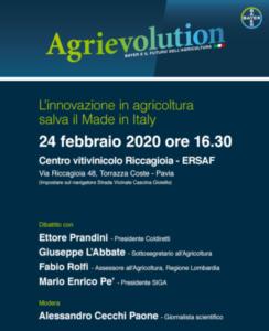 agrievolution-20200224-l-innovazione-in-agricoltura-salva-il-made-in-italy