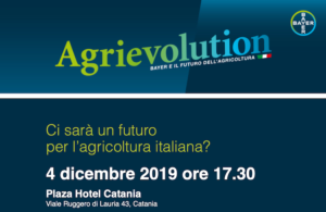 agrievolution-bayer-20191204