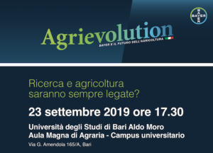 agrievolution-bayer-23092019-bari