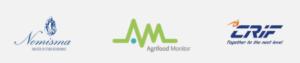 agrifood-monitor-nomisma-crif