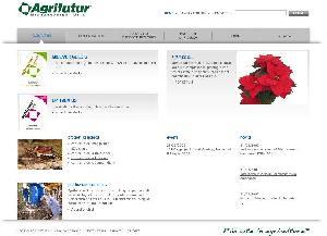 agrifutur-nuovo-sito-web-home-page-internet
