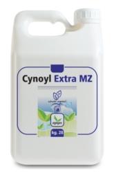 agriges-cynoyl-extra-mz