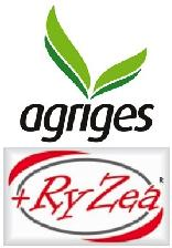 agriges-ryzea-logo