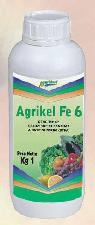 I nuovi fertilizzanti Agridast - Chimica Dr. Francesco D'Agostino - Fertilgest News