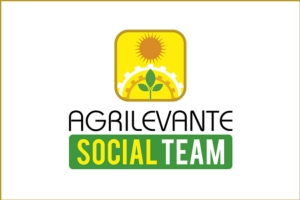 agrilevante-social-team