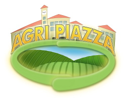 agripiazza-logo-no-borchia-250