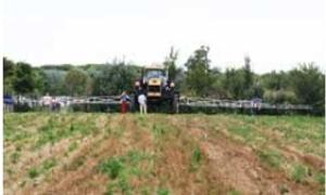 agrishow-da-sito-veneto-agricoltura