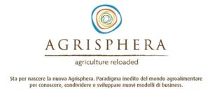 agrisphera-logo-da-sito