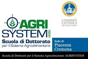 agrisystem-scuola-dottorato-cattolica-agricoltura