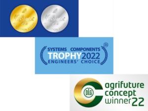 agritechnica-2022-concorsi-innovazione