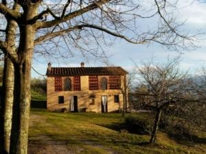 agriturismo-casa-campagna-by-matteo-giusti-agronotizie-jpg
