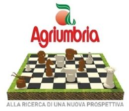 agriumbria-2012