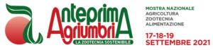 agriumbria-anteprima-2021