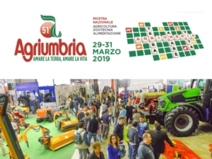 agriumbria-salone-logo-by-agriumbria-jpg