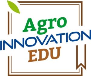 agro-innovation-edu-notreg1