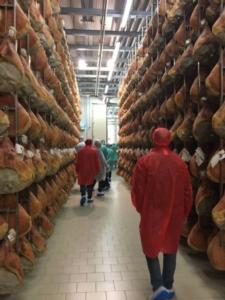 agroalimentare-accordo-importazione-cina-carne-italiana-suina-fonte-regione-emilia-romagna