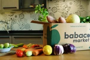 agroalimentare-anti-spreco-babaco-box-cucina-mag-2021-fonte-ufficio-stampa-babaco-market