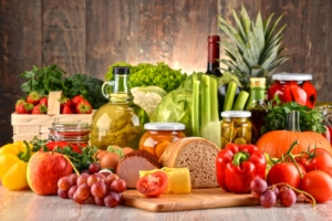 agroalimentare-by-monticellllo-fotolia-750