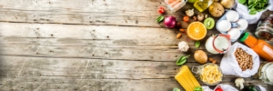 agroalimentare-cibo-by-rickakinamoto-adobe-stock-750x250